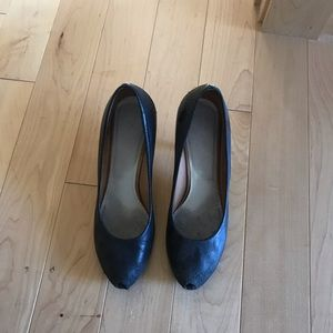 Maison Martin Margiela Shoes 37
